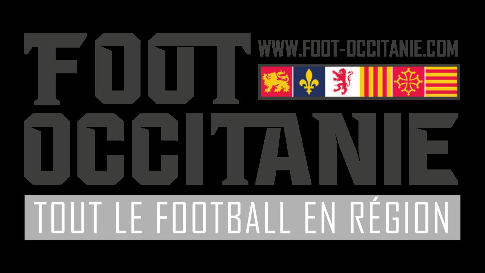 Foot-Occitanie.com - Tout le football en